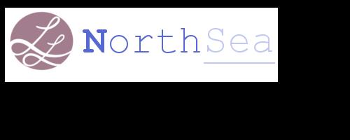 North-Sea-Logo-259872dc504259
